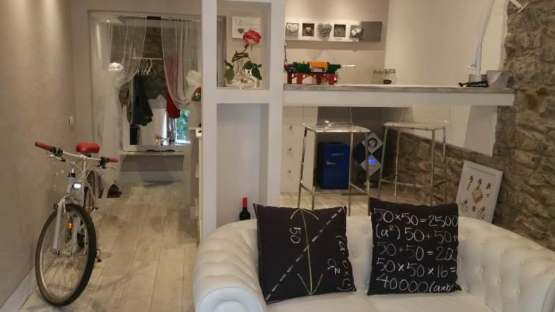 Home Staging: come vendere casa rapidamente